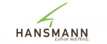 Holzbau & Abbundzentrum Reinhard Hansmann GmbH LOGO