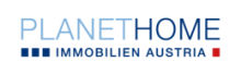 PlanetHome Immobilien GmbH LOGO