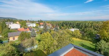 3400 Klosterneuburg